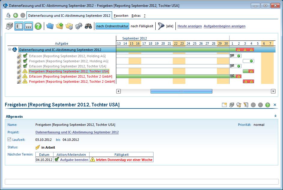 screenshot_lucanet_datenerfassung_und_ic-abstimmung