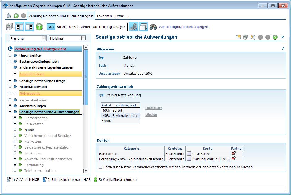screenshot_lucanet_konfiguration_gegenbuchungen