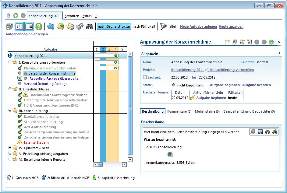 screenshot_lucanet_konsolidierung