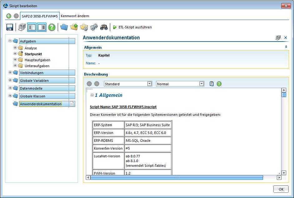 screenshot_lucanet_skript-kommentarfunktion