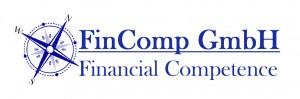 FinComp-GmbH-Logo-15032013