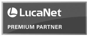 LucaNet Premium Partner