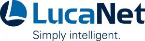 Logo Lucanet