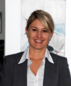 Alexandra Angerer
