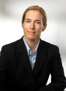 Angela Holzer
